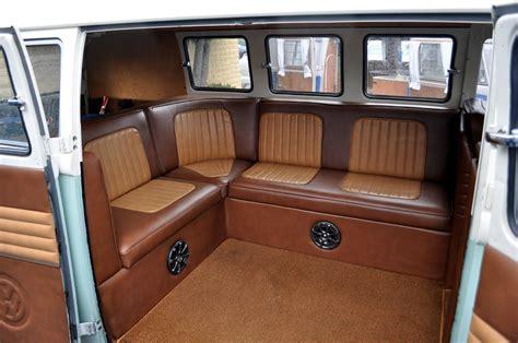 volkswagen van interior custom vw bus interior picture jpg 1 600 215 1 063 pixels