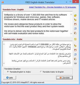 free english arabic translator download With get paid to translate simple documents from your home