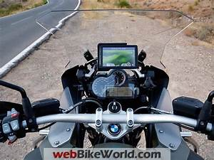 Gps Bmw Moto : 2014 bmw r1200gs adventure gps r1200gs bmw bmw motorcycles ve motorcycle ~ Medecine-chirurgie-esthetiques.com Avis de Voitures