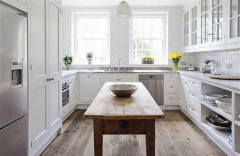 small u shaped kitchen layout ideas small kitchen renovation ideas u shaped kitchen design