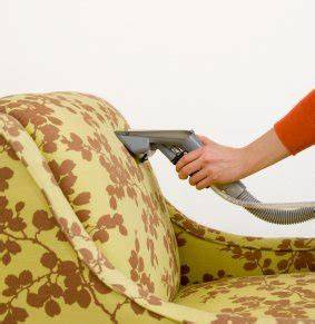 Auto Upholstery Plano by Heaven S Best Upholstery Cleaning Mckinney Frisco Sofa