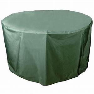 tesco garden furniture cover round 124cm gbp1999 oypla With garden furniture covers tesco