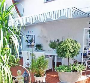 60 besten we markisen bilder auf pinterest schoner With markise balkon mit deko tapete schlafzimmer