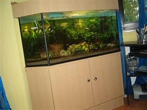 360 Liter Aquarium : 360 liter eckaquarium zu verkaufen aquarien ~ Sanjose-hotels-ca.com Haus und Dekorationen