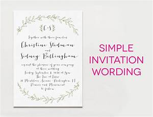 wedding invitation english wedding invitation wording With traditional english wedding invitations