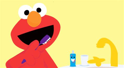 daily routine cards sesame street  autism