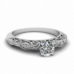 get great deals on round cut engagement rings fascinating With great deals on wedding rings