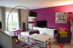 Deco Maison Interieur : cuisine decoration photos decoration maison decoration ~ Zukunftsfamilie.com Idées de Décoration