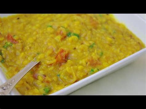 cuisine indienne hqdefault jpg