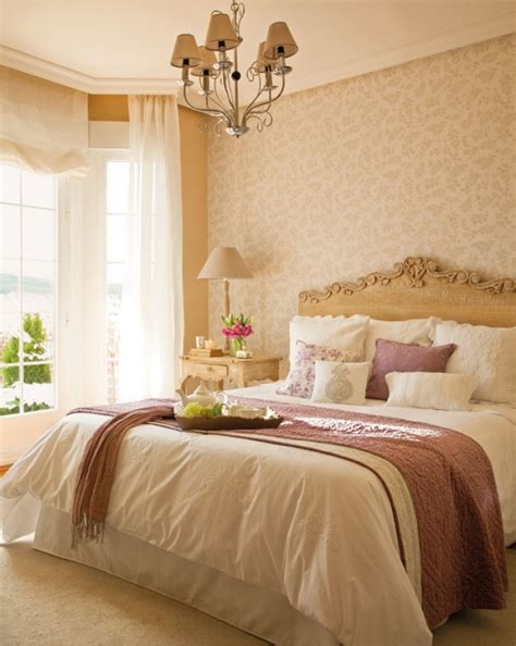 Lovely Bedrooms  Adorable Home