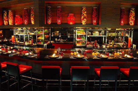 la cuisine de joel robuchon l 39 atelier de joël robuchon hong kong miso peckishmiso