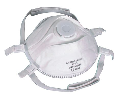ffp2 maske mit ventil ffp3 masken mit ventil ce en 149 2001 hygienemasken