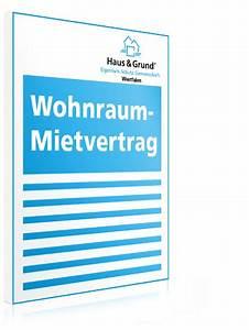 Haus Und Grund München Mietvertrag : wohnraum mietvertrag din a4 haus grund westfalen ~ Orissabook.com Haus und Dekorationen