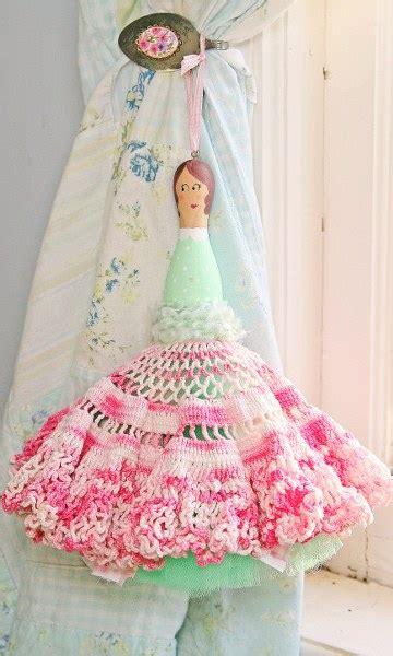 diy sweet southern belle tassels   called crafty life