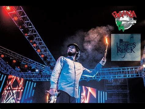 kugelahorn stammhöhe 2 m shironamhin barud somudro banglalink legends of rock