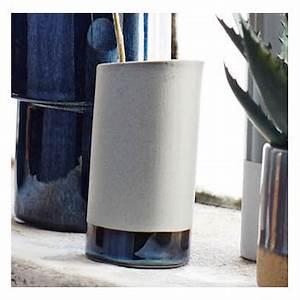 Vase Verre Transparent : vases en verre transparent et photophores toiles mybohem my bohem ~ Teatrodelosmanantiales.com Idées de Décoration