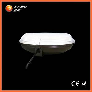 Led damp location light fixtures ip ceiling