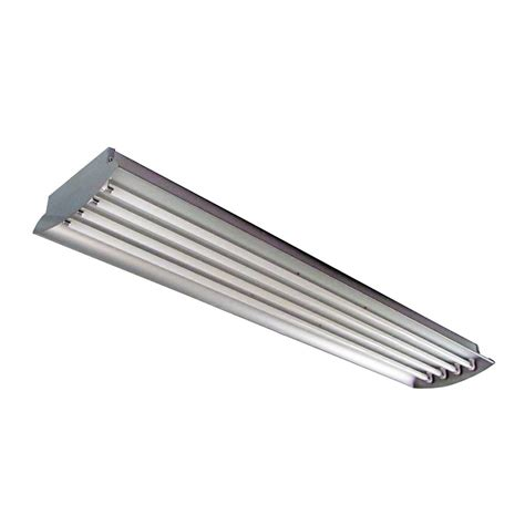high bay indoor fluorescent lighting canada discount