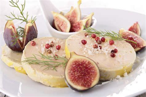 cuisiner un foie gras frais joyeuses fêtes comment cuisiner un foie gras