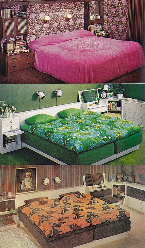 25+ Best Ideas About 1970s Furniture On Pinterest 1970s