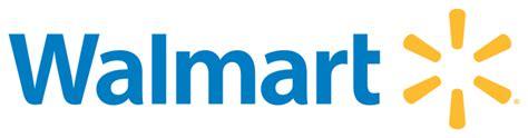 Walmart – Logos Download