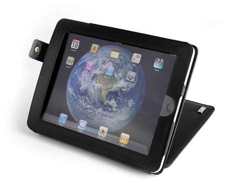 housse 1 apple housse etui cuir noir apple 1 premi 232 re g 233 n 233 ration protecteur d 233 cran ebay