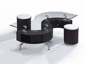 coffee table s shape coffee tables With s shaped coffee table