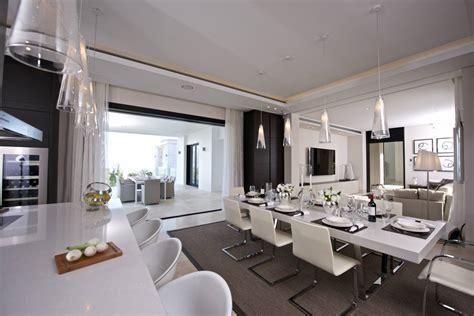 interiors homes find exclusive interior designs interiors