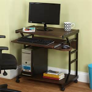 berkeley desk multiple colors walmart com