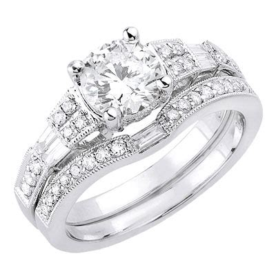 Some Interesting Wedding Practices And Their Origins. Tulip Style Wedding Rings. Party Rings. 25 000 Dollar Engagement Rings. Superhero Rings. Octagonal Engagement Rings. Regal Wedding Rings. 2.75 Carat Engagement Rings. Diamond Baguette Engagement Rings