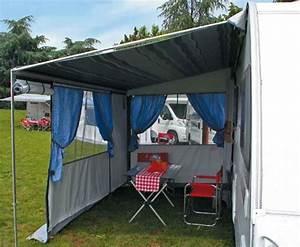 Vorzelt Wohnmobil Markise : caravanstore zip markise futteral m vorzelt m43750 ~ Jslefanu.com Haus und Dekorationen