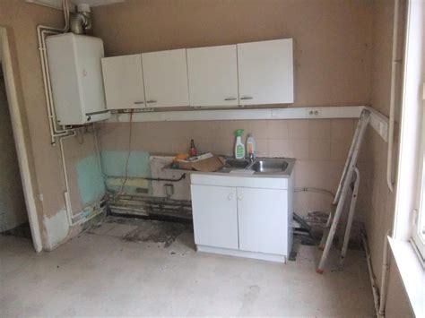 electricité cuisine norme installation électrique de la cuisine est aux normes