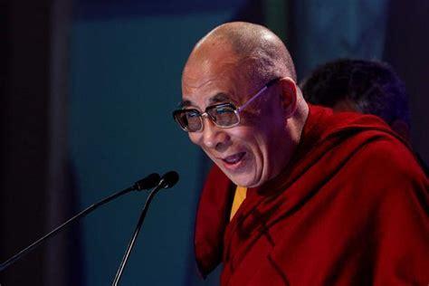 dalai lamas kumbh visit cancelled