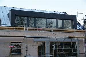 Lucarne De Toit : lucarne de toit fixe ~ Melissatoandfro.com Idées de Décoration