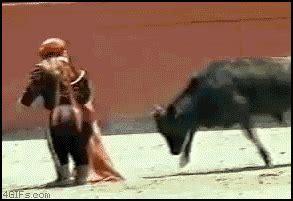Bitcoin, bull markets, cryptocurrency, cryptocurrency gif. Megapost de imagenes gif memes photoshops! - Taringa!