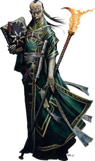 Runelords | Pathfinder Wiki | Fandom