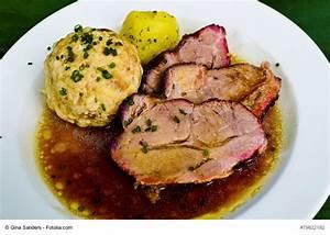 Schweinebraten In Dunkelbiersoße : schweinebraten lecker zubereiten in allen variationen ~ Lizthompson.info Haus und Dekorationen
