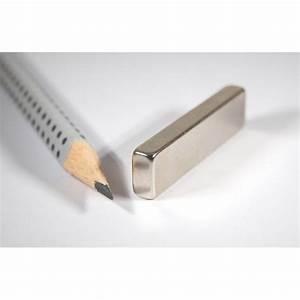 Haftkraft Magnet Berechnen : magnet 40x10x5 mm max haftkraft 18 kg powermagnetshop ~ Themetempest.com Abrechnung