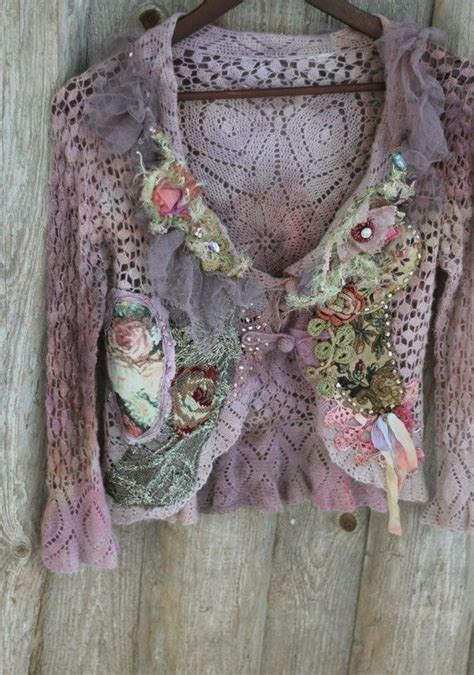 shabby chic clothing uk top 28 shabby chic clothing uk 1000 images about shabby chic clothing on pinterest more