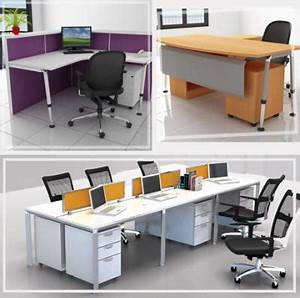 office furniture supplier malaysia office equipments With d home furniture malaysia