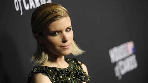 kate mara house of cards kate mara on president obama s house of cards fandom