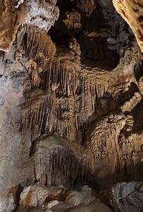 lake shasta caverns tour redding ca happiness is homemade With lamplight caverns