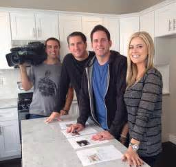 Christina El Moussa Flip or Flop Boyfriend