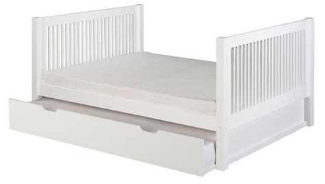 Best 25+ Trundle Beds For Sale Ideas On Pinterest