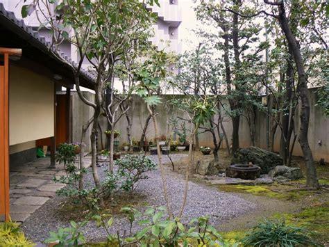 japanese garden design principles front yard landscaping