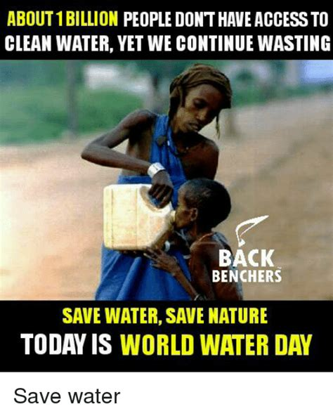 Water Memes - 25 best memes about save water save water memes