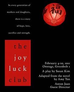joy luck club character analysis