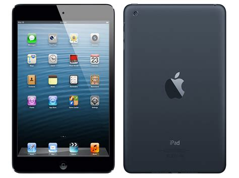 apple ipad mini  price review specifications pros cons
