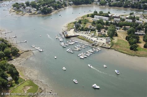 Boat Store Danvers Ma by Riverview Marina In Danvers Massachusetts United States