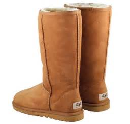 womens ugg boots target ugg boots womens chestnut from landau store
